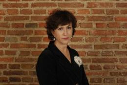 Ana Ramirez Canil