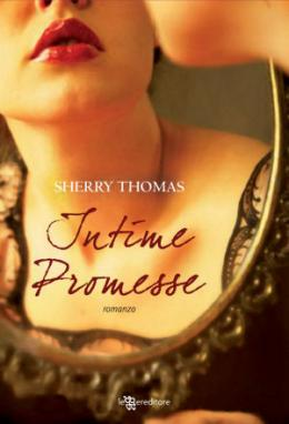 Intime Promesse / Private Arrangements