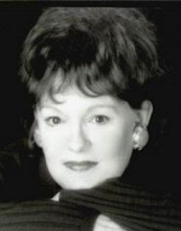 Karen Ranney