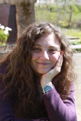 Laura Randazzo