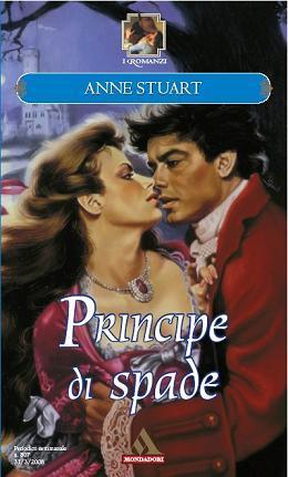 Principe di Spade/Prince of Swords