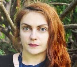 Sofìa Rhei