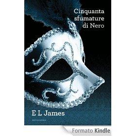 Cinquanta Sfumature Di Nero Ebook Gratis